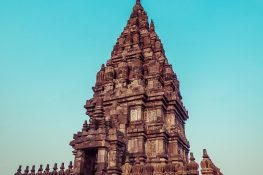 Indonesia Yogyakarta Prambanan Temple Backpacking Backpacker Travel 3