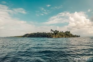 Panama Bocas Del Toro Island Backpacking Backpacker Travel