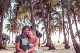 Panama San Blas Kuna Yala Isla Aroma Backpacking Backpacker Travel 3