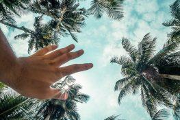 Panama San Blas Kuna Yala Isla Aroma Sun Backpacking Backpacker Travel