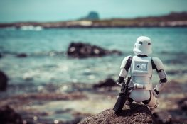 Ecuador Santa Cruz Galapagos Gordon Rocks Surfing Stormtroopers Backpacking Backpacker Travel
