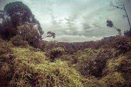 Ecuador Tena Jondachi River Rafting Mud Hike 4